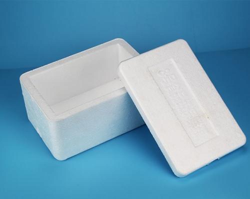 昆山泡沫箱包装的介绍以及优势有哪些?