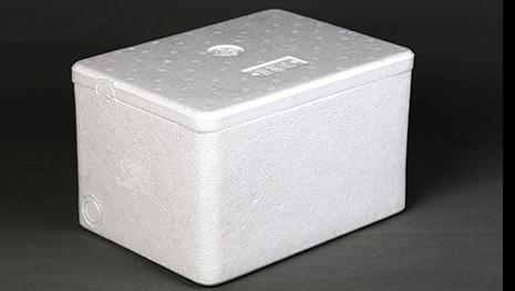上海泡沫箱包装与传统包装材料的对比