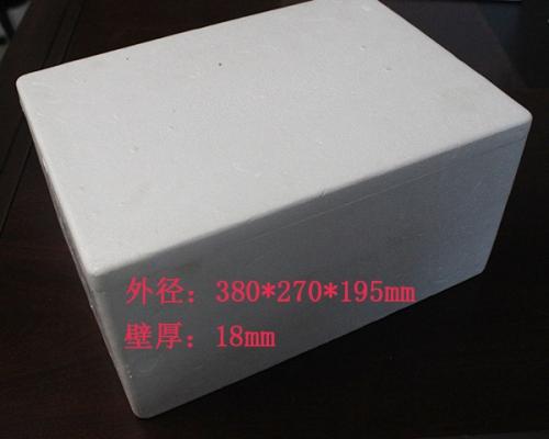 北京10公斤箱