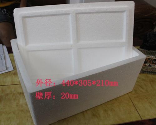 北京蔬菜箱
