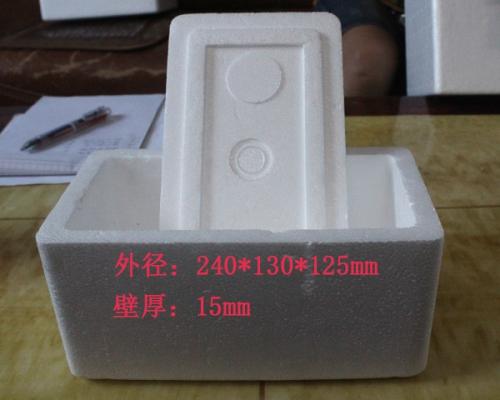 105牛奶盒