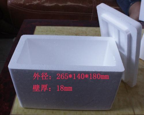 201三对蟹盒,香辣蟹盒,粽子盒