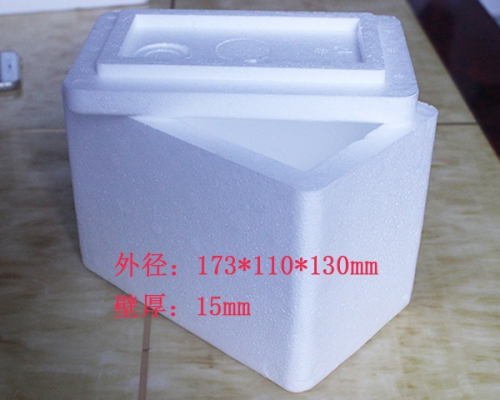 昆山泡沫箱,苏州泡沫箱,上海泡沫箱